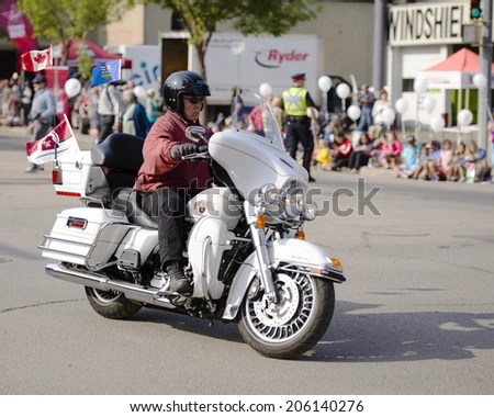 Shriner Stock Photos, Images, & Pictures   Shutterstock
