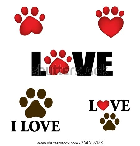 Download Cartoon Lover Hearts Stock Images, Royalty-Free Images ...