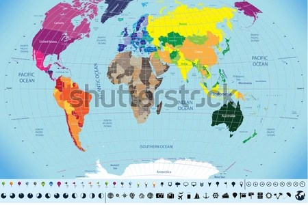 World map with time zones another maps get maps on hd full hd free online interactive world map world map with time zones best free online interactive world map world map with time zones best scrapsofme for of map gumiabroncs Gallery