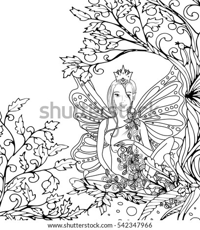 Fairy Wings Stock Images Royalty Free Images Amp Vectors