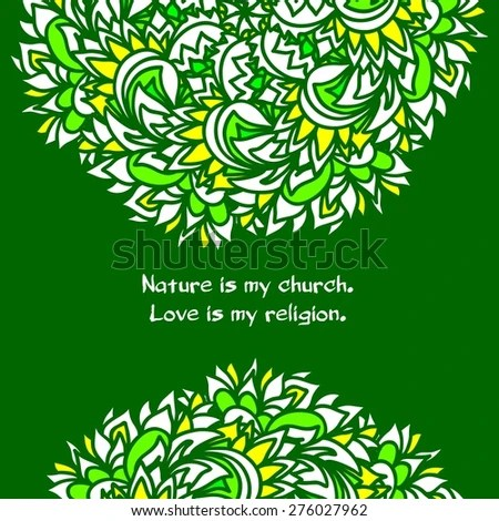 Download Church border Stock Photos, Images, & Pictures | Shutterstock