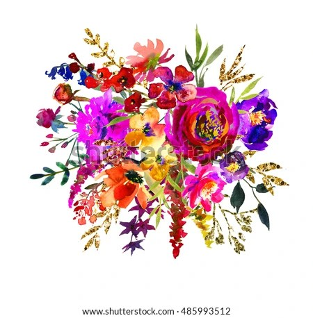 Rose Colored Stock Images Royalty Free Images Amp Vectors