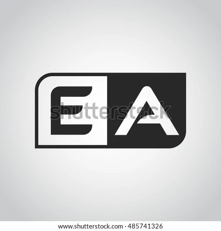 Ea Stock Photos, Royalty-Free Images & Vectors - Shutterstock
