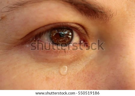 image of crying girl eyes wallpapersimages org