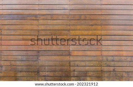Wood Lathe Stock Photos, Illustrations, and Vector Art