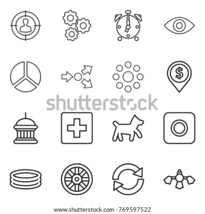 Splitpin 库存图片、免版税图片及矢量图 | Shutterstock