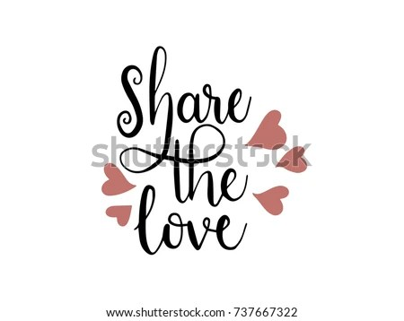 Download Love Letter Stock Images, Royalty-Free Images & Vectors ...