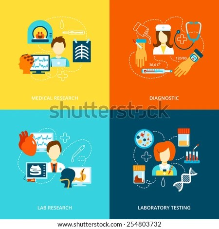 Diagnostic Stock Photos, Images, & Pictures   Shutterstock
