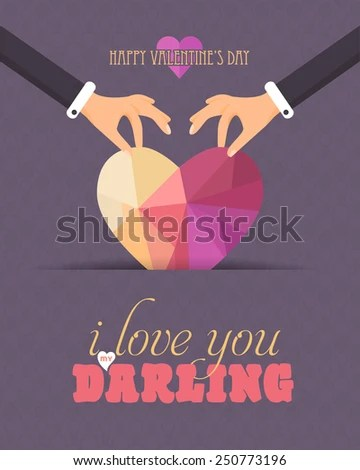 Download Darling Stock Photos, Images, & Pictures | Shutterstock