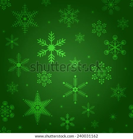 Christmas Wrapping Paper Stock Images Royalty Free Images