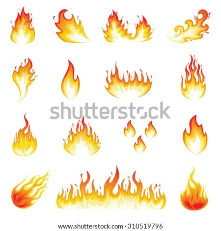 Fire Stock Images Royalty Free Images Amp Vectors
