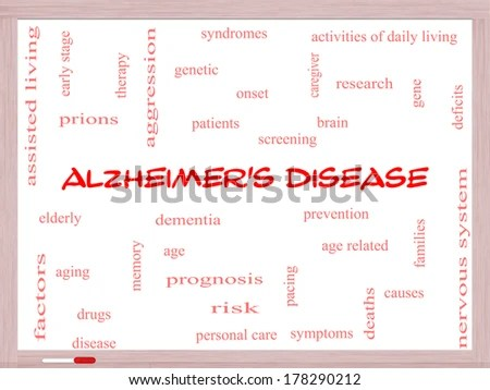 """""""prevention_of_alzheimer's"""" Stock Photos, Royalty-Free ..."""