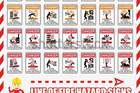 Pictures Of Warning Symbols 4k Pictures 4k Pictures Full Hq