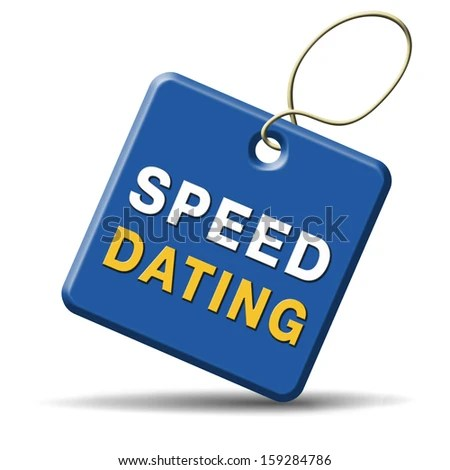 beste dating services Londen de doen en donts van de Christelijke dating