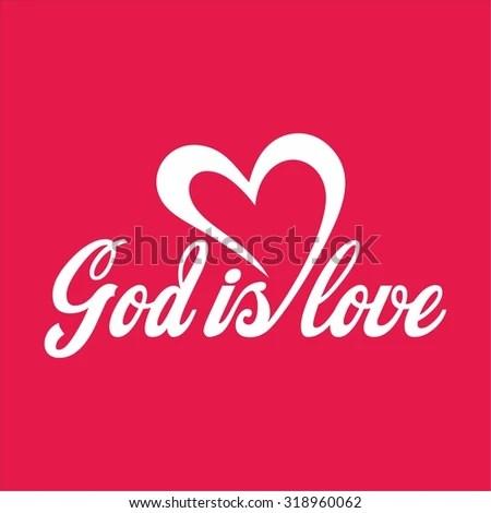 Download Church Logo Stock Photos, Royalty-Free Images & Vectors ...