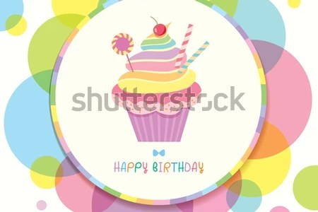 Background Design For Birthday 4k Pictures 4k Pictures Full Hq