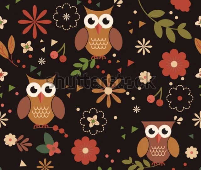Wallpaper Owl Cute Choice Image Wallpaper And Free Download Cute Girly Backgrounds For Desktop Cute Wallpapers
