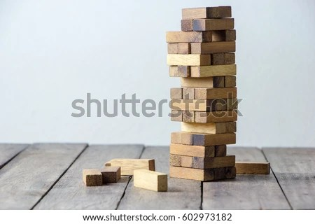 Building Blocks Stock Images, Royalty-Free Images ...