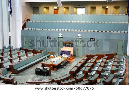 House Of Representatives Stock Images, Royalty-Free Images ...