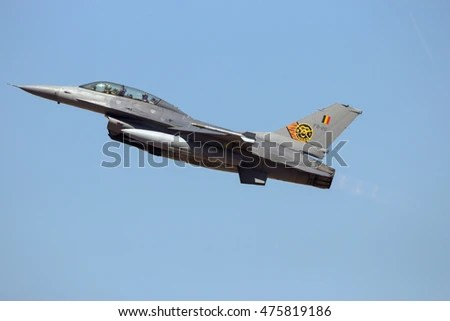 F-16 Stock Images, Royalty-Free Images & Vectors ...