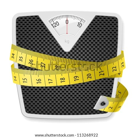 https://i1.wp.com/thumb9.shutterstock.com/display_pic_with_logo/549697/113268922/stock-photo-raster-version-weights-and-tape-measure-illustration-on-white-background-113268922.jpg