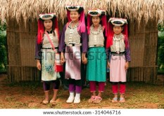 order bridesmaid sarees
