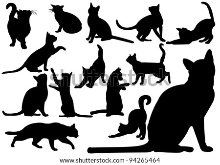 https://i1.wp.com/thumb9.shutterstock.com/display_pic_with_logo/646204/646204,1328295728,2/stock-vector-cats-94265464.jpg