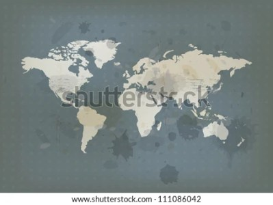 World map jpg world maps wallpaper free maps dd world map generator free world maps collection fantasy world maps generator within roundtripticket me dd map random dd maker x at dd world map generator gumiabroncs Image collections