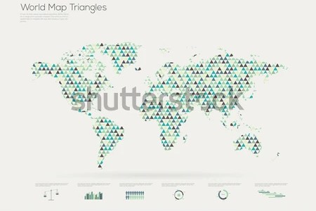 World map infographic vector 4k pictures 4k pictures full hq world map infographic stock vector illustration of symbol world map infographic world map infographic vector best of world map infographic world map gumiabroncs Image collections