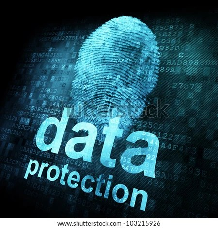 https://i1.wp.com/thumb9.shutterstock.com/display_pic_with_logo/810352/103215926/stock-photo-security-concept-fingerprint-and-data-protection-on-digital-screen-103215926.jpg