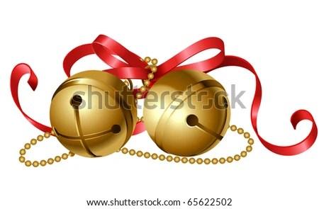 Jingle-bells Stock Photos, Royalty-Free Images & Vectors ...