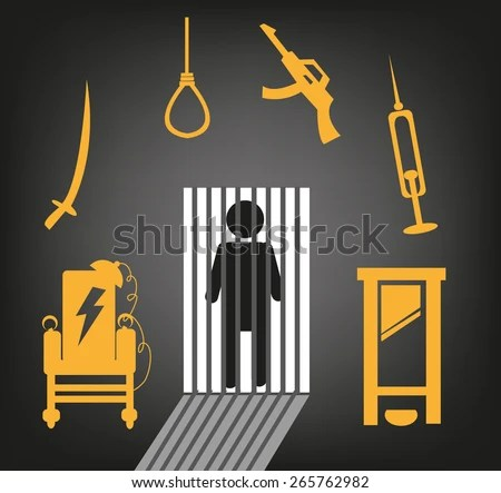 Capital Punishment Stock Images, Royalty-Free Images ...