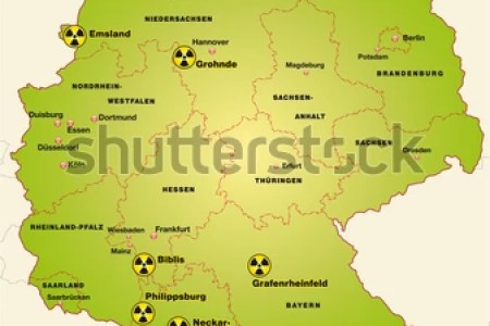 below are the image gallery of map nuclear if you like the image or like this post please contribute with us to share this post to your social media or