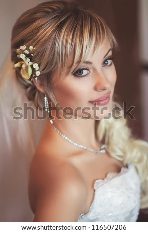 bride face stock photos images pictures shutterstock