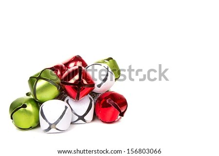 Jingle Bells Stock Images, Royalty-Free Images & Vectors ...