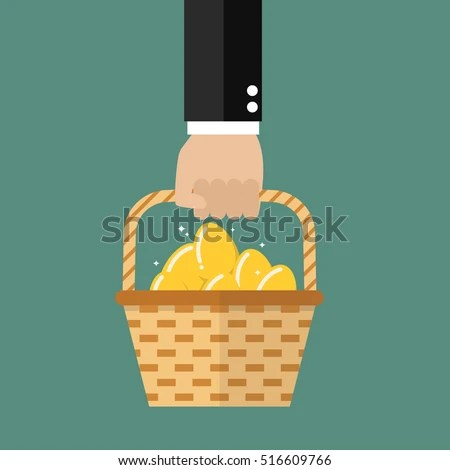 Wattled Stock Vectors Images Amp Vector Art Shutterstock