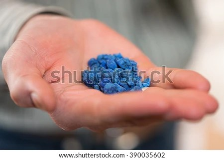 Lapis Lazuli Stock Images Royalty Free Images Amp Vectors Shutterstock
