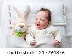 Image Result For Bad Bunny