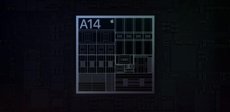 a14__ffrx1qp1ziuu_large_2x.jpg