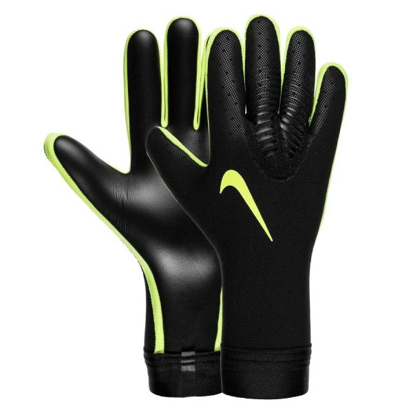 Nike Goalkeeper Gloves Mercurial Touch Elite Promo Just Do ...