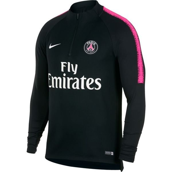 psg trainingsoberteil for sale 1a439 154cc