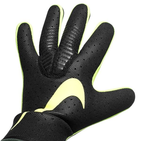 Nike Goalkeeper Gloves Mercurial Touch Elite Just Do It ...