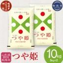 【ふるさと納税】山形県 庄内産 令和2年産 新米 特別栽培米