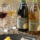【ふるさと納税】 ワイン 赤ワイン 白ワイン 「追熟甲州種1