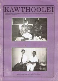 Kawthoolei - The Karen National Union (KNU) - True ReportThe Fight for independence from Burma since 1948-【電子書籍】