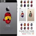 【送料無料】【1000円ポッキリ】【対応機種230超】iPhone 13 pro max mini 楽天モバイル UQモ……