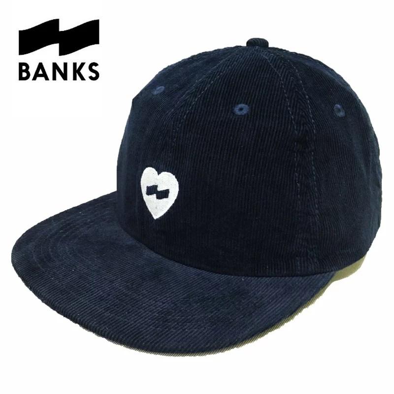 BANKS(バンクス)はどんなサーフブランド?人気の理由やおすすめアイテムも