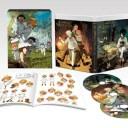 約束のネバーランド 全12話BOXセット ブルーレイ【Blu-ray】