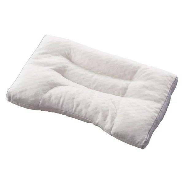 枕 低め 西川 肩 首 フィット まくら 仰向き寝 仰向き 通気性 睡眠 睡眠博士 首肩フィット 売