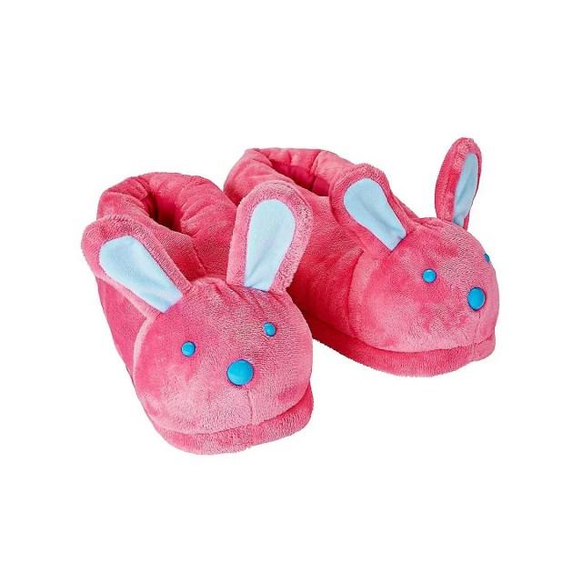 フォートナイト グッズ ウサちゃんレイダー スリッパ 室内靴